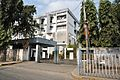 Rupayan - Kolkata 2012-01-19 8411.JPG