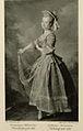 RusPortraits v3-031 Ekaterina Ivanovna Nelidova, 1758-1839.jpg
