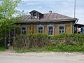 Rusinovo house 17b.jpg