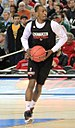 Russ Smith (basketball) 2013.jpg