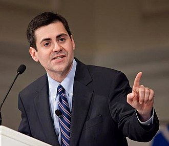 Russell D. Moore - Image: Russell D. Moore Preaching