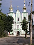 Russia-Sebezh-Church of Holy Trinity-1.jpg