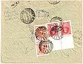 Russia 1915-10-18 censored cover reverse (1).jpg