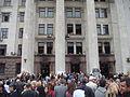 RussianSpringOdessa20140510 07.JPG