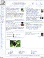 RussianWikipediaMainPage2ndMay2008.png
