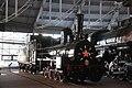 Russian Railway Museum (39694014865).jpg