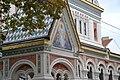 Russisch-orthodoxe Kathedrale hl. Nikolaus in Wien 1030.JPG