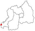 Rwanda-Cyangugu.png