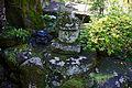 Ryosenji Nara Japan26s3.jpg