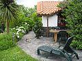 São Miguel Island, Azores - panoramio - Eduardo Manchon (1).jpg