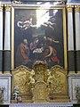 Sézanne - église Saint-Denis, intérieur (15).jpg