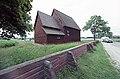 Södra Råda gamla kyrka - KMB - 16001000013799.jpg