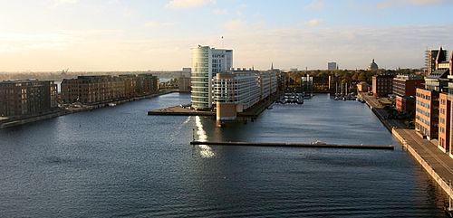 In Oslo Homoseksuell København Eskorte