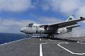 S-3 Viking takoff.jpg