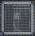 S-MOS Systems ASIC SLA6140.jpg
