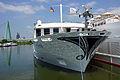 S.S. Antoinette (ship, 2011) 014.JPG