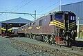 SAR Class 6E1 Series 10 E2133.jpg