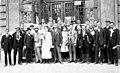 SAT-fondokongreso Prago 1921.jpg