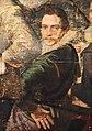 SA 3037-Jasper van Nes (fragment van 'Schutters van de compagnie van kapitein Pieter van Neck').jpg
