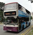 SBS Transit 9672C.jpg
