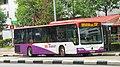 SBS Transit Mercedes-Benz Citaro (SBS6653C) on Service 137.jpg