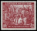 SBZ 1949 241 Leipziger Herbstmesse.jpg