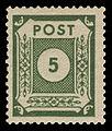 SBZ Ost-Sachsen 1945 57 Ziffern.jpg