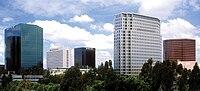 SCM Skyline.jpg