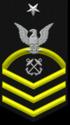 SCPO GC