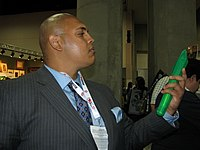 SDCC13 - Lex Luthor (9348047086).jpg