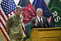 SD visits Afghanistan 170424-D-GO396-0574 (33450358583).jpg