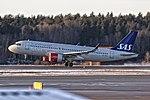 SE-DOX A320neo SAS ARN 02.jpg