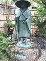 SEIGAN TENPLE(SHINRAN).jpg