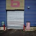 SITS Debut -- Doors of Scale.jpg