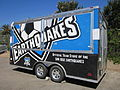 SJ Earthquakes merchandise trailer 2.JPG