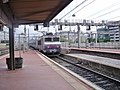 SNCF BB 522396 (8061952773).jpg