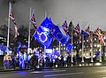 SODEM Celebrates 49 years in Europe.jpg