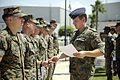 SPMAGTF Marines earn the German Armed Forces Badge for Military Proficiency 160714-M-ML847-097.jpg