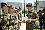 SPMAGTF Marines earn the German Armed Forces Badge for Military Proficiency 160714-M-ML847-097.jpg