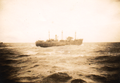 SS Beltana in convoy.png