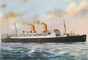 SS Duchess of York.jpg
