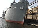 SS JOHN W- BROWN (Liberty Ship) 2012-09-25 15-26-37.jpg