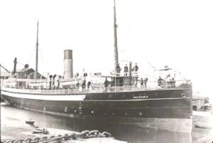SS Vaitarna in Grangemouth Docks (Accession No P09431).png