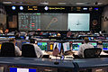 STS-128 MCC space shuttle flight control room.jpg