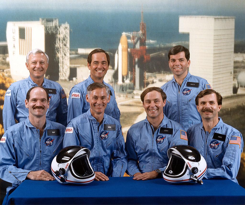 space shuttle program waste of money - photo #10