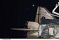 STS132 Atlantis fd3 1.jpg