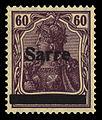 Saar 1920 14 Germania.jpg