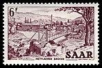 Saar 1952 324 Mettlacher Brücke.jpg