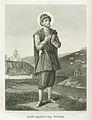 Sabinin. Abo of Tiflis.jpg