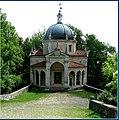 Sacro Monte Heiliger Berg - panoramio (1).jpg